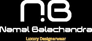 new_NB_logo_white
