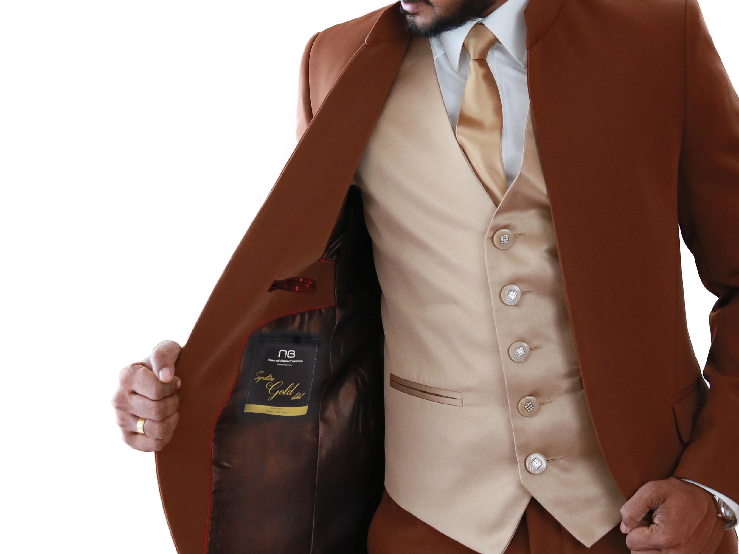 suit_label-_model_01